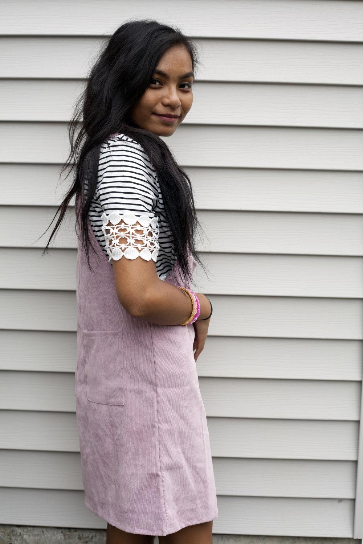 Pink-Overalls-Romwe-Summer-Adventures-Style-Blogger-LINDATENCHITRAN-5-1616x1080.jpg