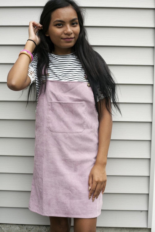 Pink-Overalls-Romwe-Summer-Adventures-Style-Blogger-LINDATENCHITRAN-1616x1080.jpg