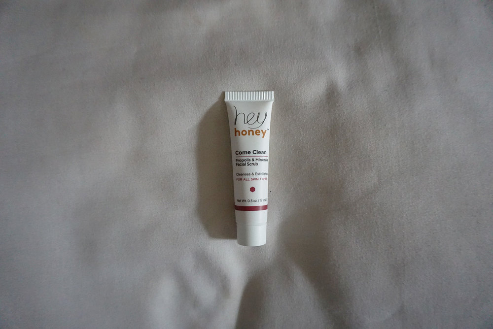 Ipsy-August-Review-Skincare-Makeup-LINDATENCHITRAN-9-1616X1080.jpg