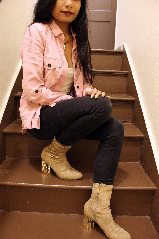 Beige-Amiclubwear-Boots-Pink-jacket-Fall-Style-Blogger-FASHIONISTA-LINDATENCHITRAN-3-1616x1080.jpg