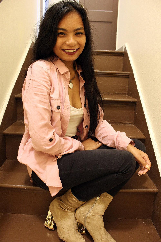 Beige-Amiclubwear-Boots-Pink-jacket-Fall-Style-Blogger-FASHIONISTA-LINDATENCHITRAN-4-1616x1080.jpg