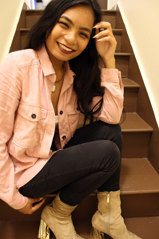 Beige-Amiclubwear-Boots-Pink-jacket-Fall-Style-Blogger-FASHIONISTA-LINDATENCHITRAN-5-1616x1080.jpg