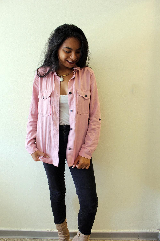Beige-Amiclubwear-Boots-Pink-jacket-Fall-Style-Blogger-FASHIONISTA-LINDATENCHITRAN-7-1616x1080.jpg