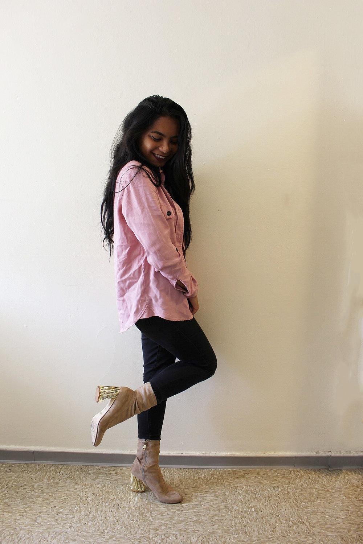 Beige-Amiclubwear-Boots-Pink-jacket-Fall-Style-Blogger-FASHIONISTA-LINDATENCHITRAN-8-1616x1080.jpg