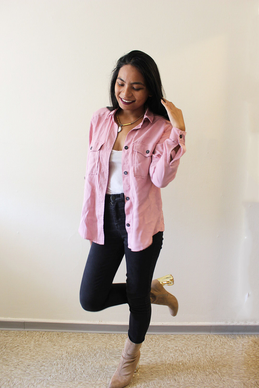 Beige-Amiclubwear-Boots-Pink-jacket-Fall-Style-Blogger-FASHIONISTA-LINDATENCHITRAN-9-1616x1080.jpg