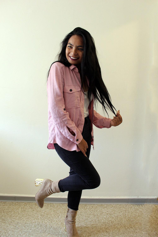 Beige-Amiclubwear-Boots-Pink-jacket-Fall-Style-Blogger-FASHIONISTA-LINDATENCHITRAN-10-1616x1080.jpg