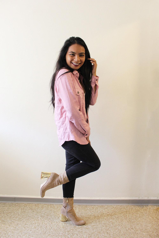 Beige-Amiclubwear-Boots-Pink-jacket-Fall-Style-Blogger-FASHIONISTA-LINDATENCHITRAN-11-1616x1080.jpg