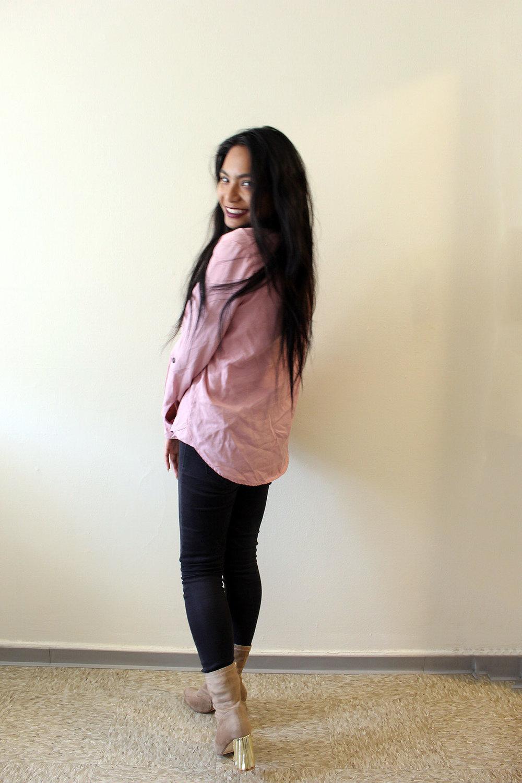 Beige-Amiclubwear-Boots-Pink-jacket-Fall-Style-Blogger-FASHIONISTA-LINDATENCHITRAN-12-1616x1080.jpg
