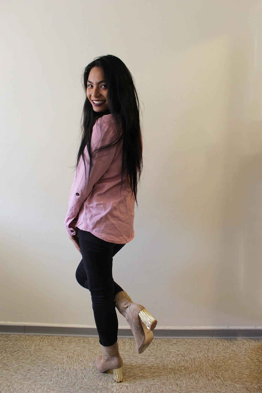 Beige-Amiclubwear-Boots-Pink-jacket-Fall-Style-Blogger-FASHIONISTA-LINDATENCHITRAN-13-1616x1080.jpg