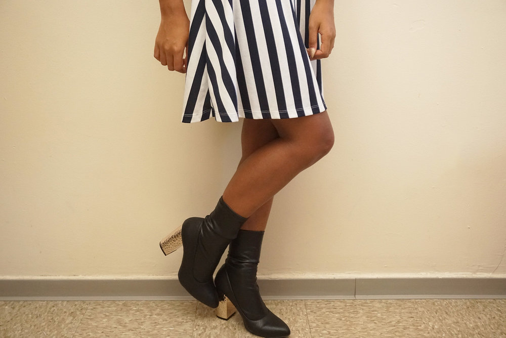 Striped-Dress-Black-Amiclubwear-Boots-Fall-Style-Blogger-LINDATENCHITRAN-8-1616x1080.jpg