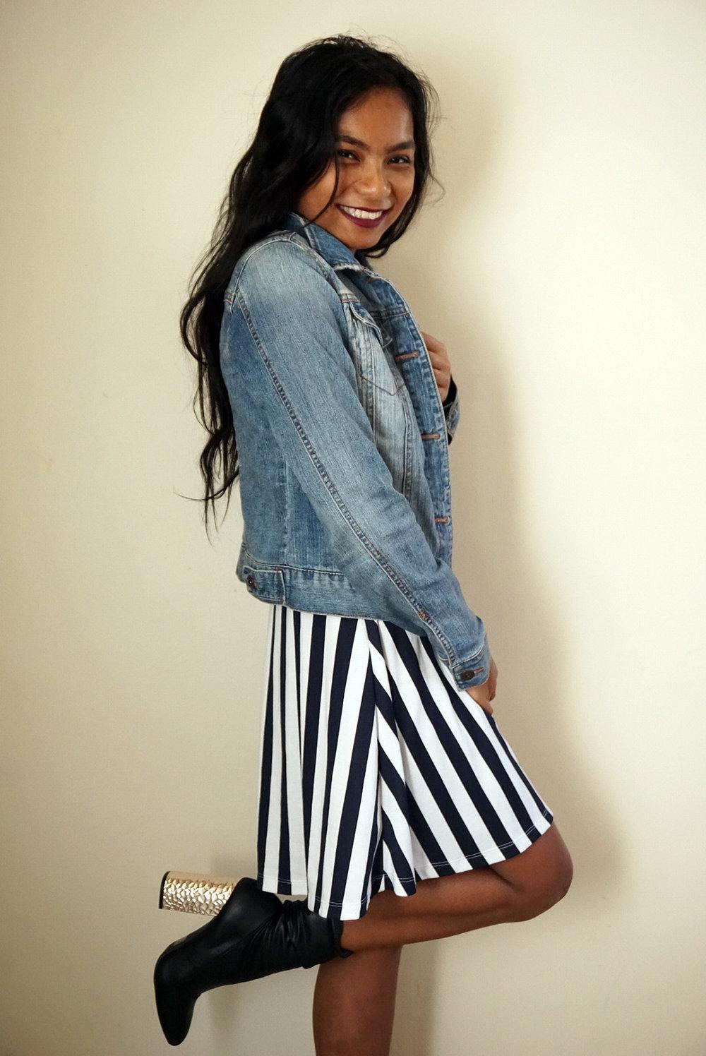 Striped-Dress-Black-Amiclubwear-Boots-Fall-Style-Blogger-LINDATENCHITRAN-2-1616x1080.jpg