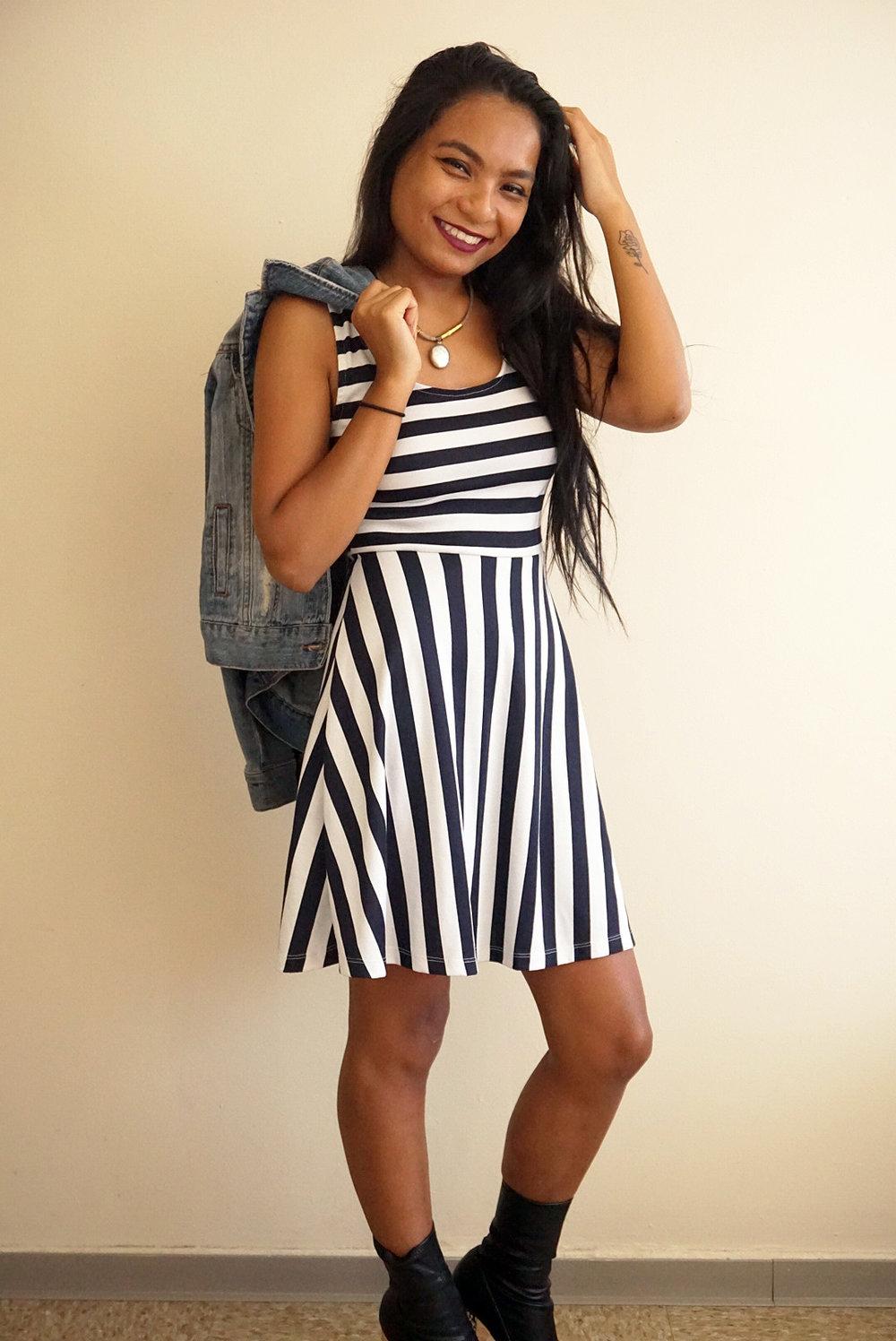 Striped-Dress-Black-Amiclubwear-Boots-Fall-Style-Blogger-LINDATENCHITRAN-5-1616x1080.jpg