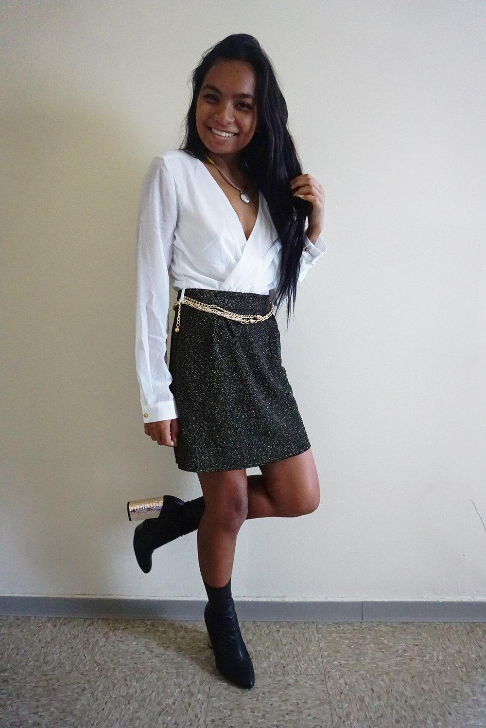 Two-Toned-Amiclubwear-Dress-Fall-Style-Blogger-LINDATENCHITRAN-1-1616x1080.jpg