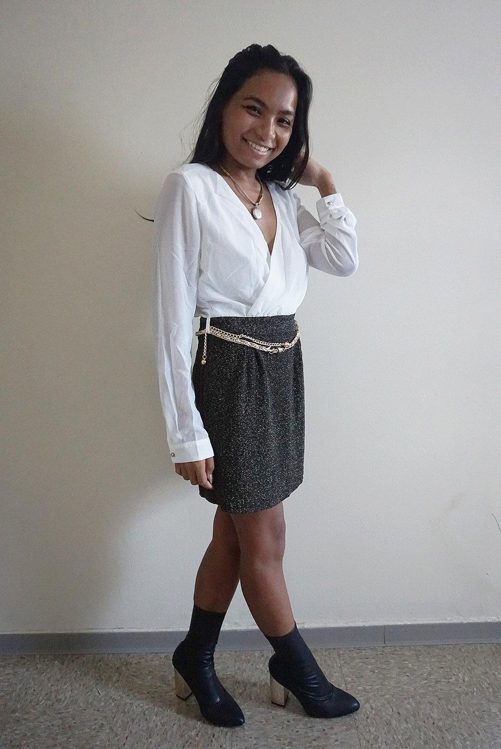 Two-Toned-Amiclubwear-Dress-Fall-Style-Blogger-LINDATENCHITRAN-2-1616x1080.jpg