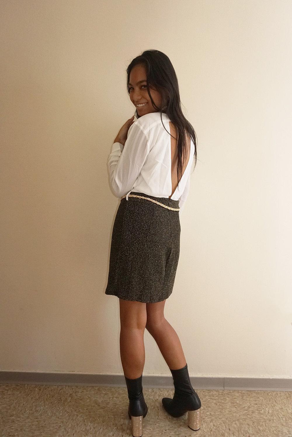 Two-Toned-Amiclubwear-Dress-Fall-Style-Blogger-LINDATENCHITRAN-4-1616x1080.jpg