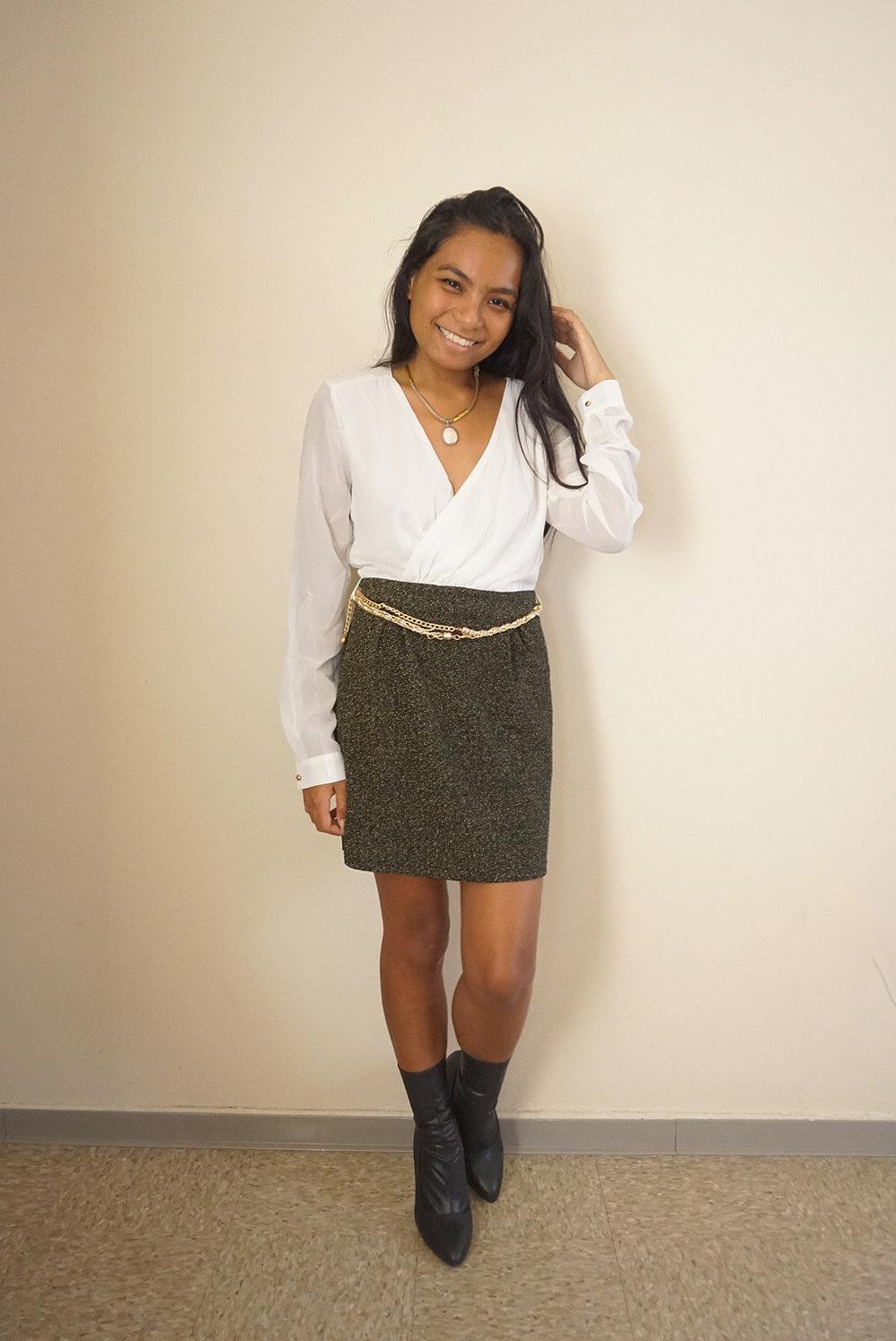 Two-Toned-Amiclubwear-Dress-Fall-Style-Blogger-LINDATENCHITRAN-6-1616x1080.jpg