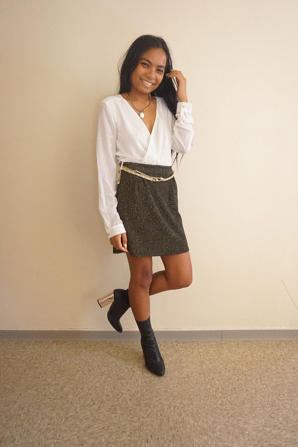 Two-Toned-Amiclubwear-Dress-Fall-Style-Blogger-LINDATENCHITRAN-7-1616x1080.jpg