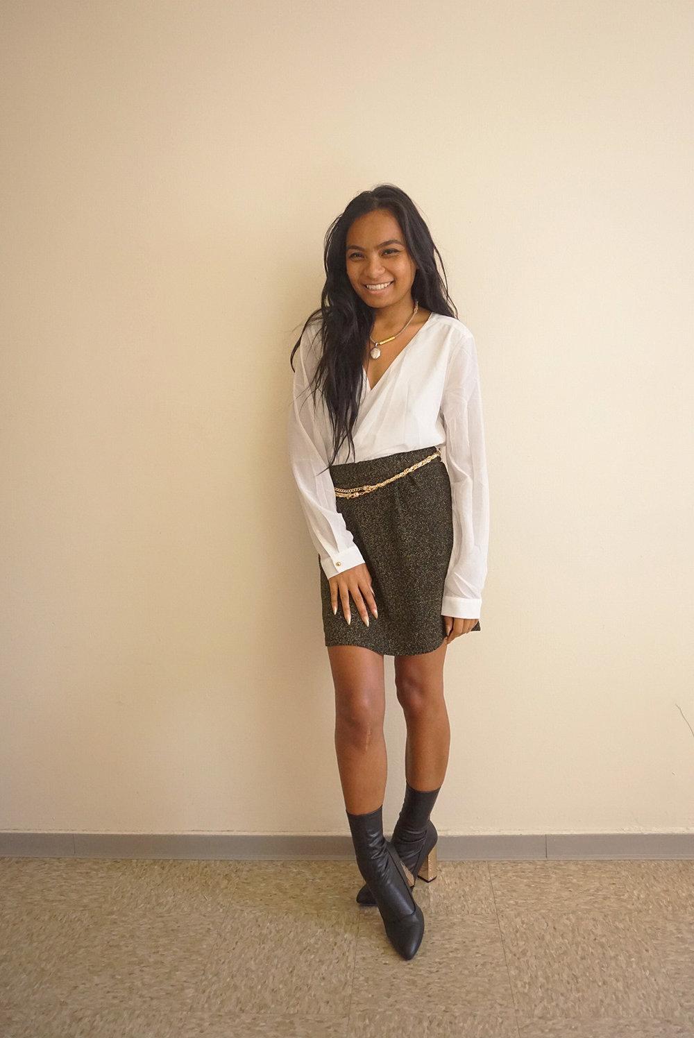 Two-Toned-Amiclubwear-Dress-Fall-Style-Blogger-LINDATENCHITRAN-8-1616x1080.jpg
