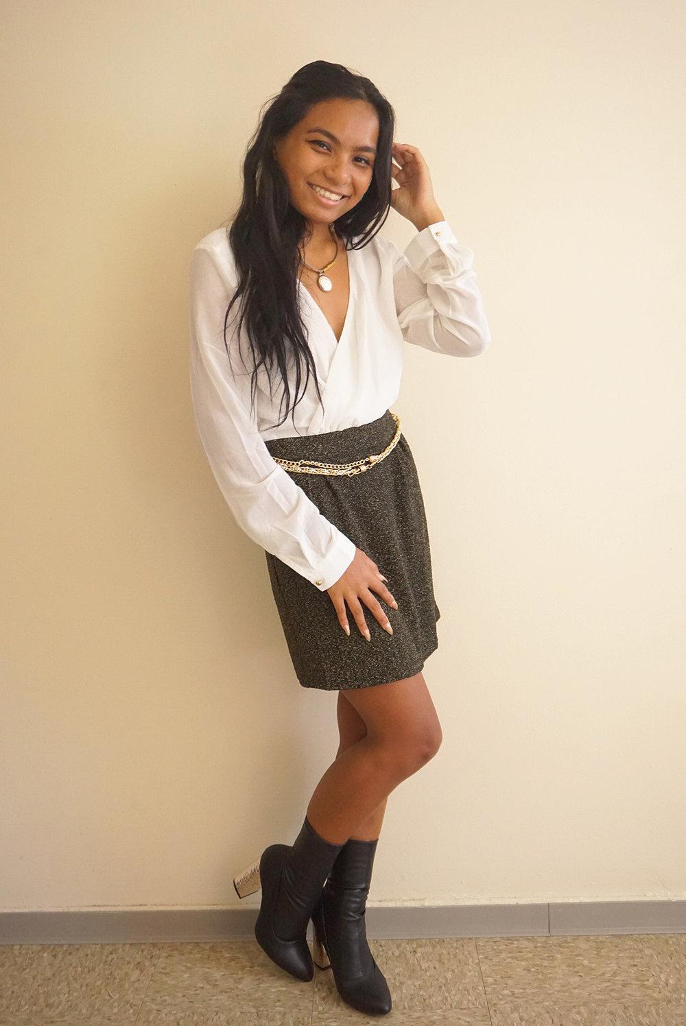Two-Toned-Amiclubwear-Dress-Fall-Style-Blogger-LINDATENCHITRAN-10-1616x1080.jpg