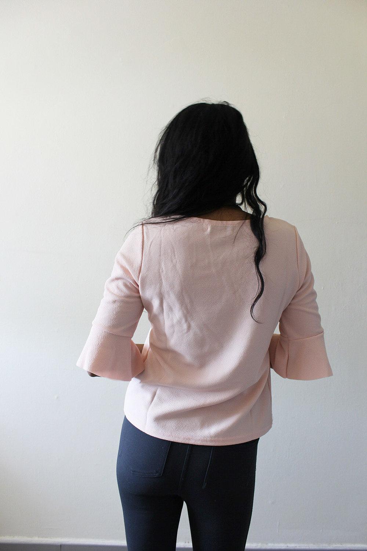 Pink-Sleeves-Shein-Style-Blogger-Fashionista-LINDATENCHITRAN-3-1616x1080.jpg