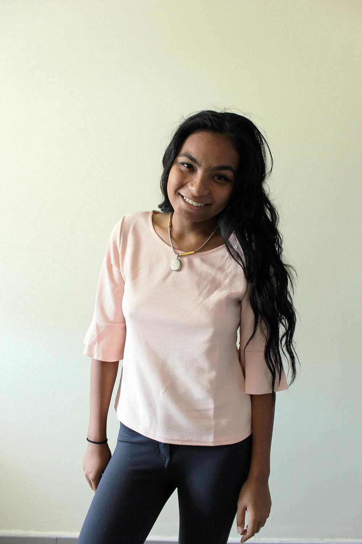 Pink-Sleeves-Shein-Style-Blogger-Fashionista-LINDATENCHITRAN-2-1616x1080.jpg