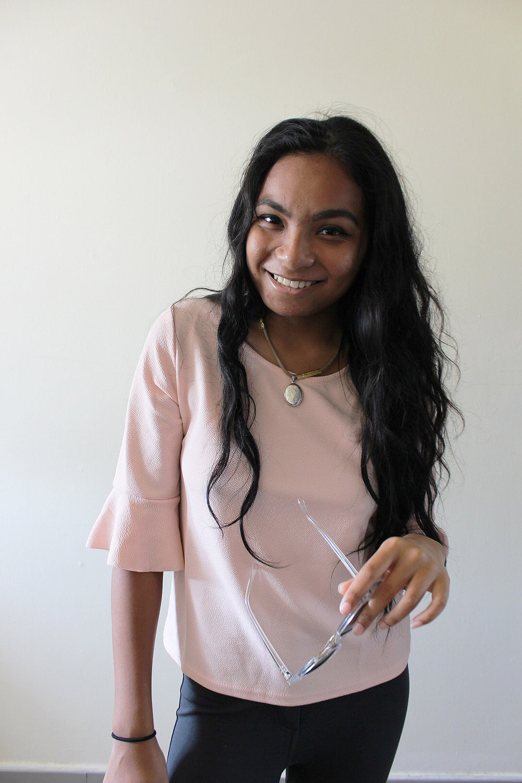 Pink-Sleeves-Shein-Style-Blogger-Fashionista-LINDATENCHITRAN-5-1616x1080.jpg