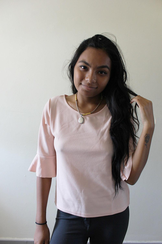 Pink-Sleeves-Shein-Style-Blogger-Fashionista-LINDATENCHITRAN-4-1616x1080.jpg