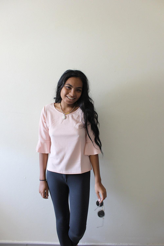 Pink-Sleeves-Shein-Style-Blogger-Fashionista-LINDATENCHITRAN-8-1616x1080.jpg