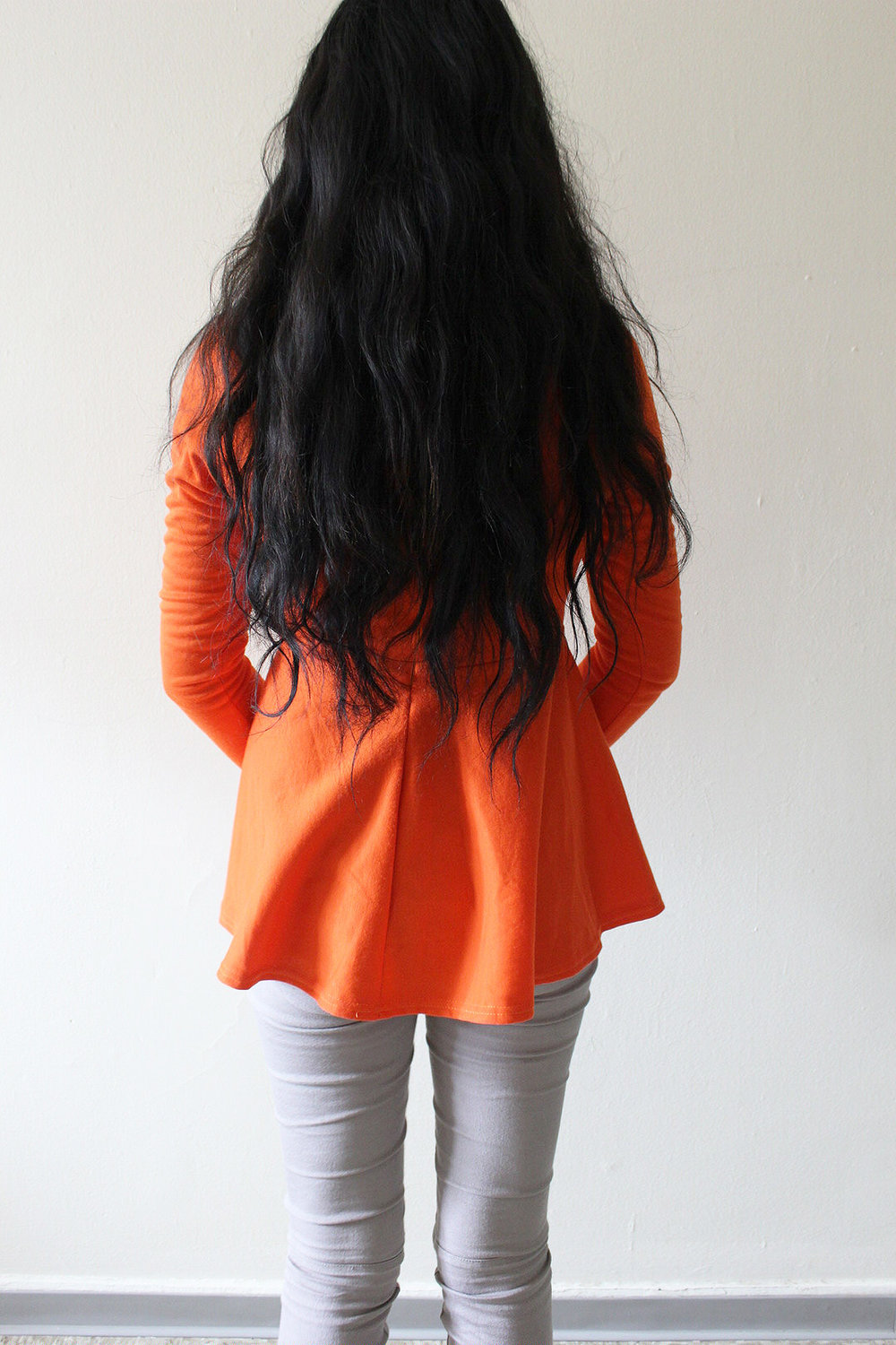 Orange-Top-Fall-Outfits-Style-Blogger-Fashionista-LINDATENCHITRAN-5-1616x1080.jpg