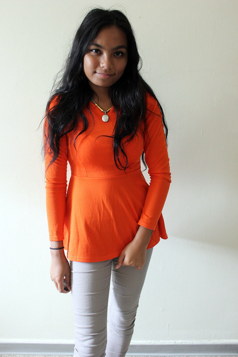Orange-Top-Fall-Outfits-Style-Blogger-Fashionista-LINDATENCHITRAN-9-1616x1080.jpg