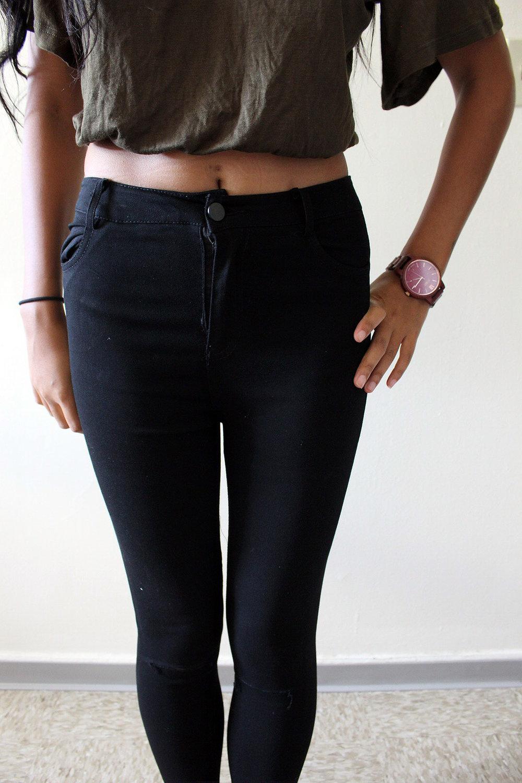 Army-Green-Ripped-Jeans-Shein-Fall-Style-Blogger-FASHIONISTA-LINDATENCHITRAN-3-1616x1080.jpg