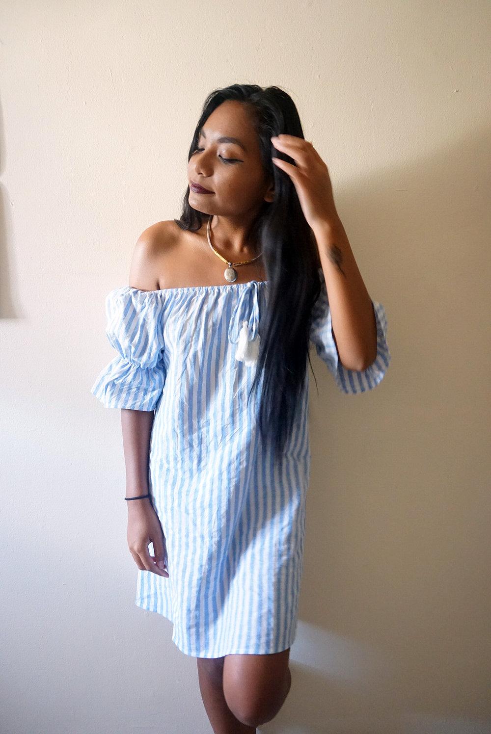 Off-the-shoulder-striped-dress-summer-fall-style-blogger-LINDATENCHITRAN-1-1616x1080.jpg
