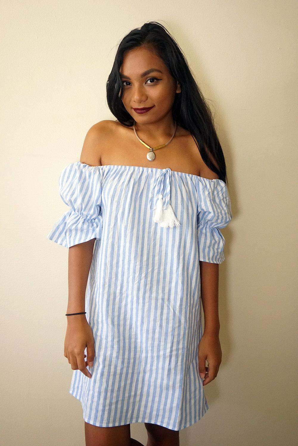 Off-the-shoulder-striped-dress-summer-fall-style-blogger-LINDATENCHITRAN-6-1616x1080.jpg