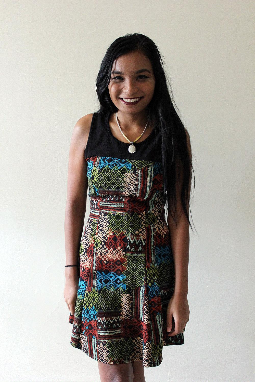 Patterned-Dress-Fall-Style-Blogger-Fashionista-LINDATENCHITRAN-1-1616x1080.jpg