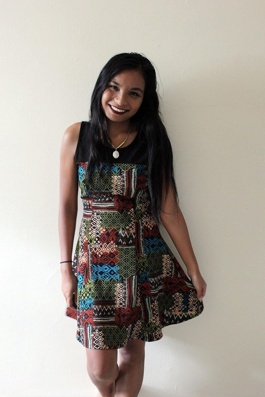 Patterned-Dress-Fall-Style-Blogger-Fashionista-LINDATENCHITRAN-5-1616x1080.jpg