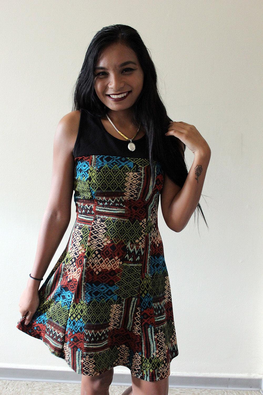 Patterned-Dress-Fall-Style-Blogger-Fashionista-LINDATENCHITRAN-6-1616x1080.jpg