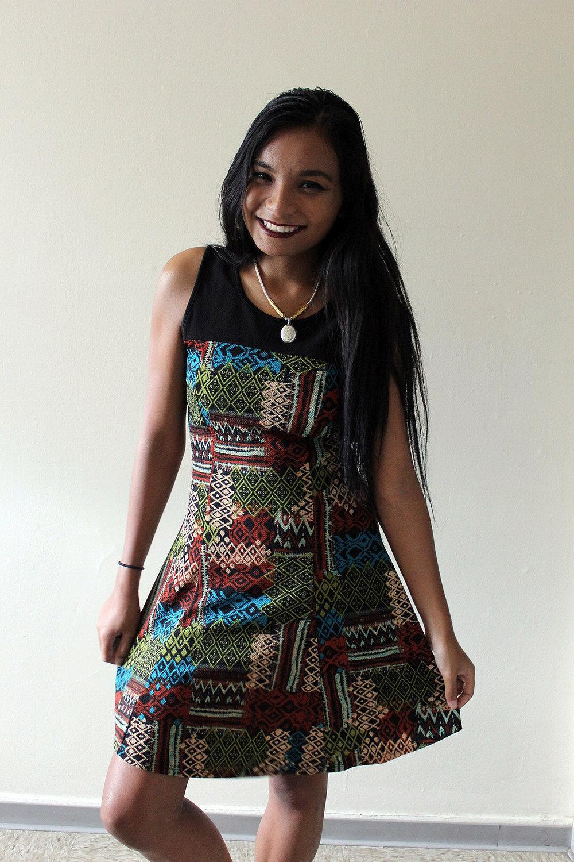 Patterned-Dress-Fall-Style-Blogger-Fashionista-LINDATENCHITRAN-7-1616x1080.jpg