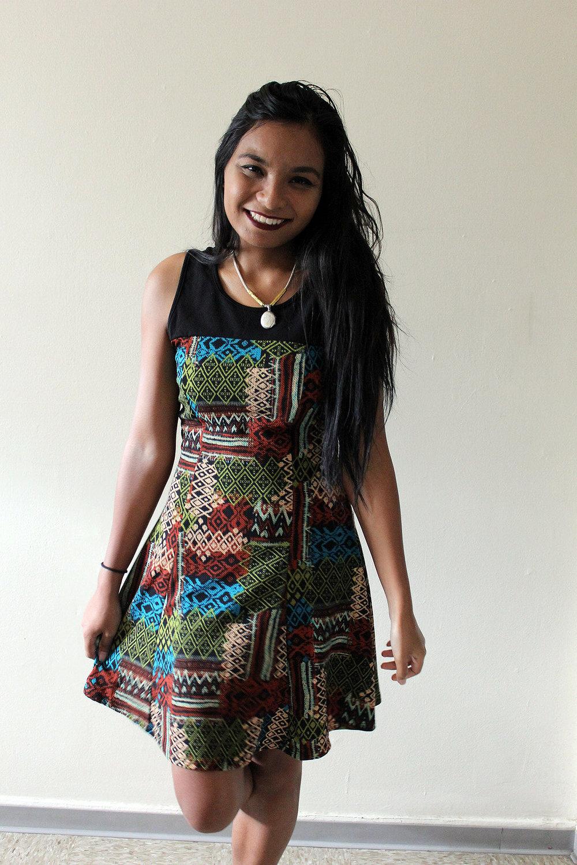Patterned-Dress-Fall-Style-Blogger-Fashionista-LINDATENCHITRAN-8-1616x1080.jpg