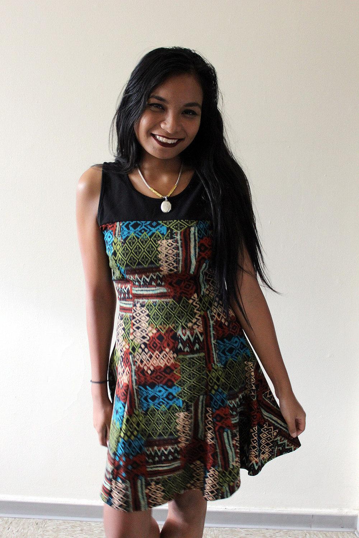 Patterned-Dress-Fall-Style-Blogger-Fashionista-LINDATENCHITRAN-9-1616x1080.jpg