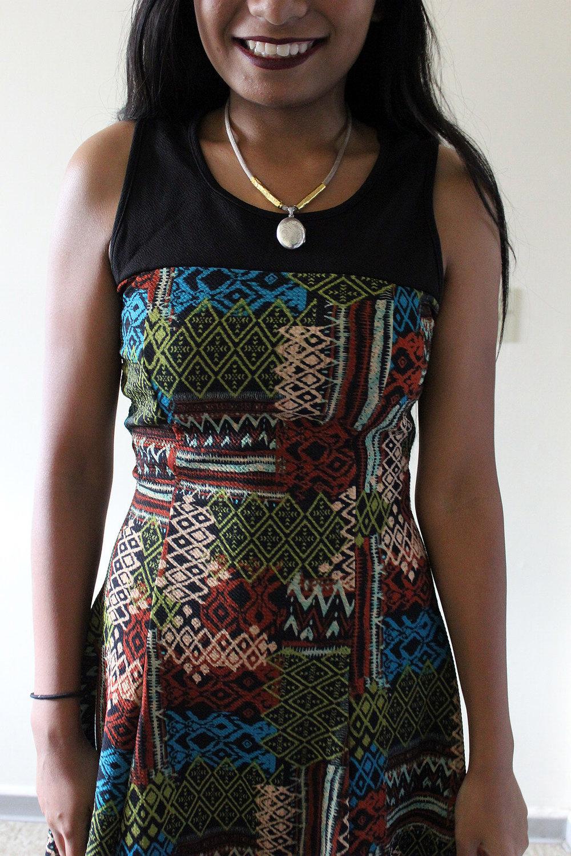 Patterned-Dress-Fall-Style-Blogger-Fashionista-LINDATENCHITRAN-10-1616x1080.jpg