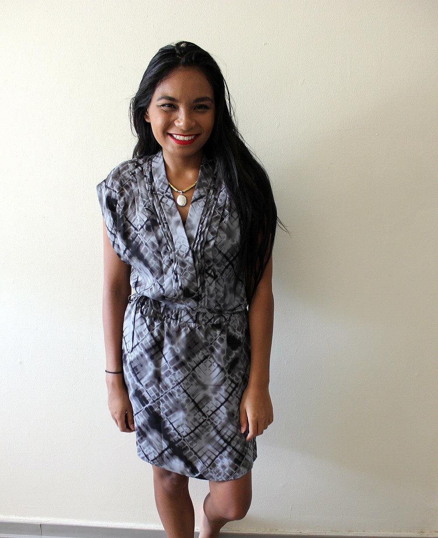 Purple-Gray-Banana-Republic-Dress-Fall-Style-Blogger-Fashionista-LINDATENCHITRAN-1-1616x1080.jpg