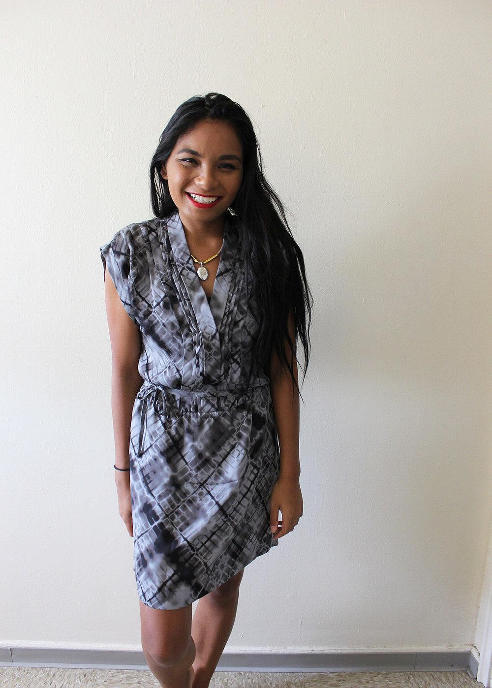 Purple-Gray-Banana-Republic-Dress-Fall-Style-Blogger-Fashionista-LINDATENCHITRAN-2-1616x1080.jpg
