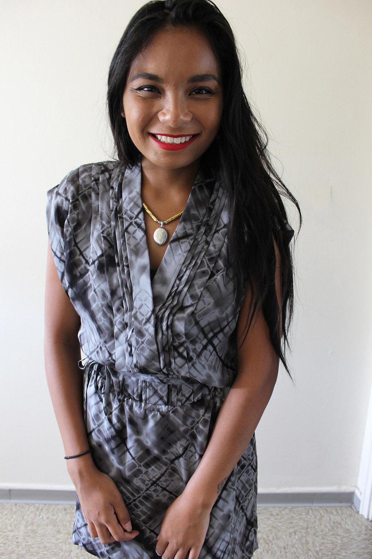 Purple-Gray-Banana-Republic-Dress-Fall-Style-Blogger-Fashionista-LINDATENCHITRAN-5-1616x1080.jpg