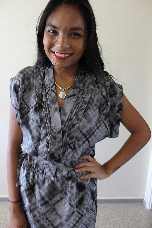 Purple-Gray-Banana-Republic-Dress-Fall-Style-Blogger-Fashionista-LINDATENCHITRAN-6-1616x1080.jpg