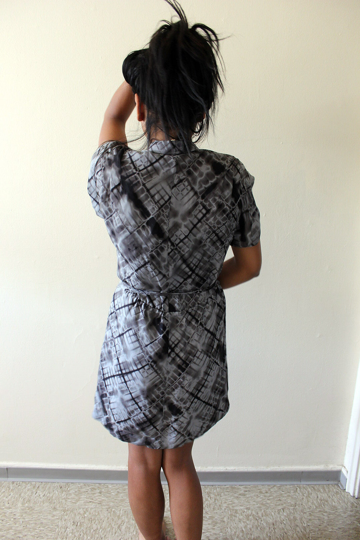 Purple-Gray-Banana-Republic-Dress-Fall-Style-Blogger-Fashionista-LINDATENCHITRAN-7-1616x1080.jpg