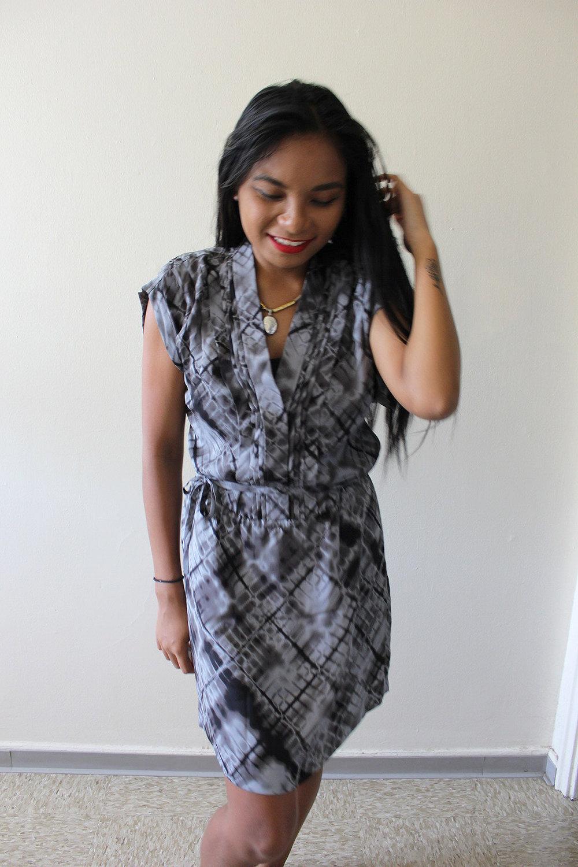 Purple-Gray-Banana-Republic-Dress-Fall-Style-Blogger-Fashionista-LINDATENCHITRAN-8-1616x1080.jpg