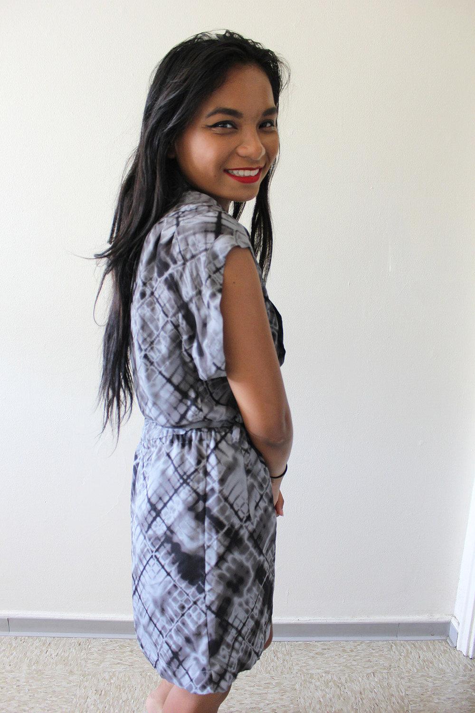 Purple-Gray-Banana-Republic-Dress-Fall-Style-Blogger-Fashionista-LINDATENCHITRAN-9-1616x1080.jpg
