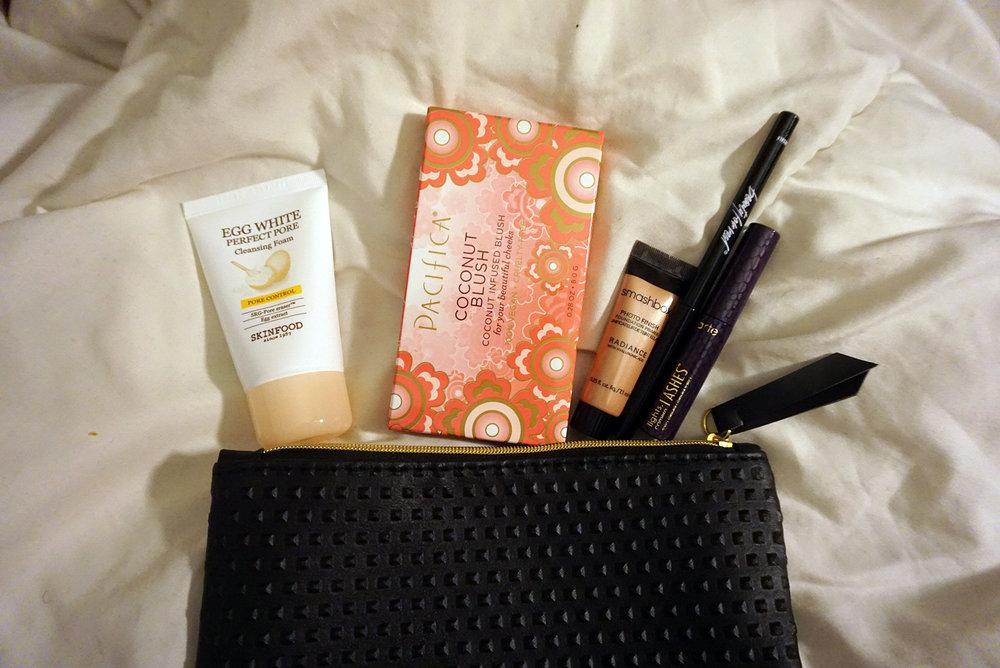 Ipsy-September-Review-Makeup-Beauty-LINDATENCHITRAN-2-1616x1080.jpg