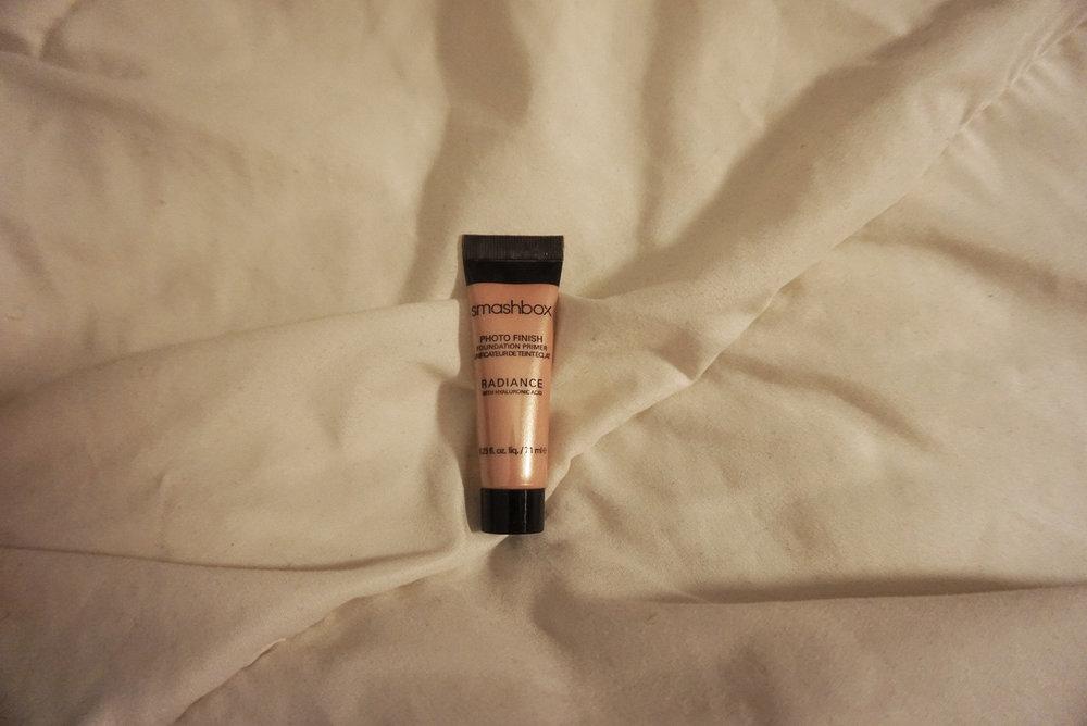 Ipsy-September-Review-Makeup-Beauty-LINDATENCHITRAN-8-1616x1080.jpg