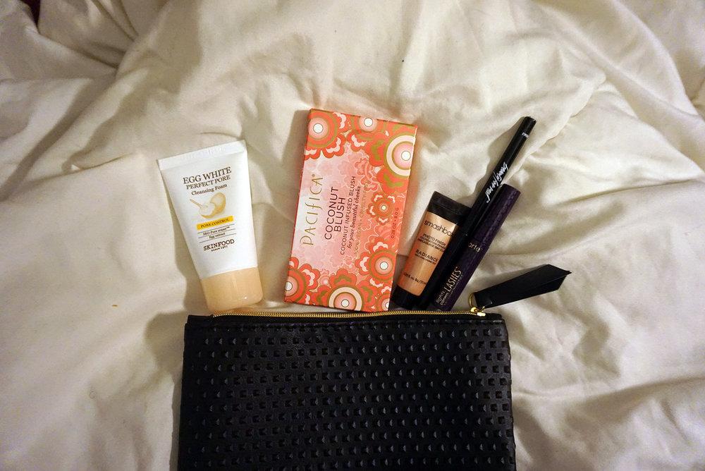 Ipsy-September-Review-Makeup-Beauty-LINDATENCHITRAN-3-1616x1080.jpg